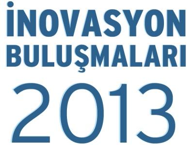Bankacılık Sektörünün İnovasyon Liderleri İstanbul'da Buluşuyor!