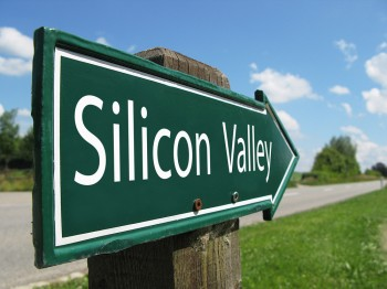 Silikon Vadisine Giden Girişimciler Projelerini Tanıttılar