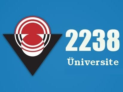 TÜBİTAK'dan Üniversite Girişimcilik ve Yenilikçilik Yarışması!
