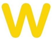 E-ticaret Sektörü Webrazzi E-Ticaret'13'de Masaya Yatırıldı