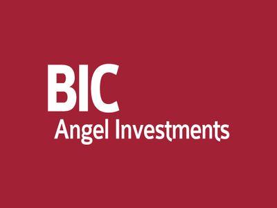 BIC Angel Investments 19 Nisan'da Girişimcilerle Buluşuyor