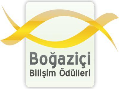 Boğaziçi Bilişim Ödülleri İle Bilişimin En İyileri Seçiliyor!