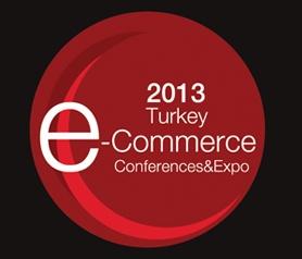 Girişimciler, E-ticaretin Geleceği Bu Konferansta!