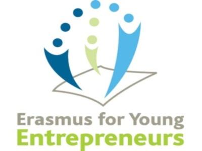 Genç Girişimciler için Erasmus Teklif Çağrısı Yapıldı!