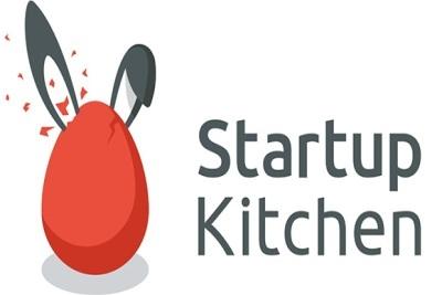 Startup Kitchen Kuluçka Merkezine Başvurular Başladı!