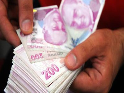 TeknoGirişimci: İster Çıkar İstersen de Batır, 100 Bin Lira Senin!