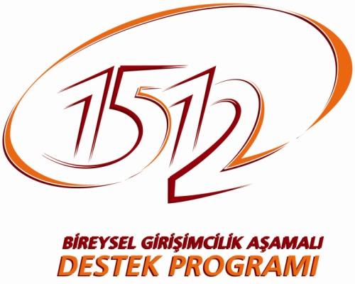 1512 Girişimcilik Aşamalı Destek Programı Başvuruları Başlıyor!