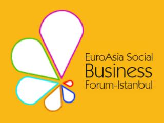 EuroAsia Social Forum İstanbul'a Davetlisiniz!