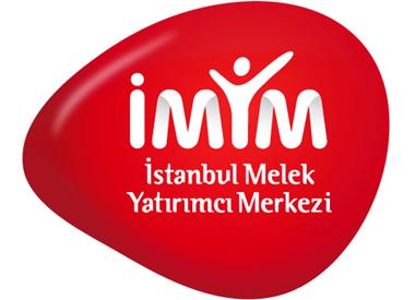 Duygu Eren'in İstanbul Melek Yatırımcı Merkezi Röportajı