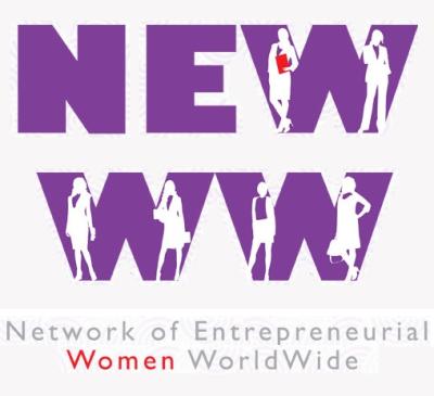 Dünya Kadın Girişimciler Platformu'na İlk Kez Türk Başkan Seçildi!