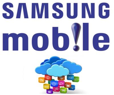 Mobil Geliştiriciler İçin 800 Bin Dolar Ödüllü Yarışma!