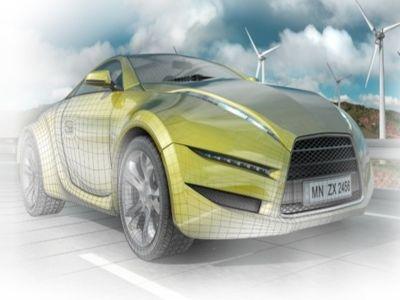 TÜBİTAK'tan Elektrikli Araç Teknolojilerine 4 Milyon TL Destek!