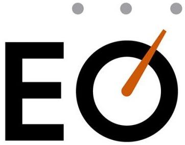 Dünya Girişimciler Organizasyonu'ndan EO Türkiye'ye İki Ödül!