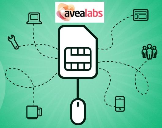 Girişimciler, AveaLabs Kuluçka Merkezi Kapılarını Tekrar Açıyor!