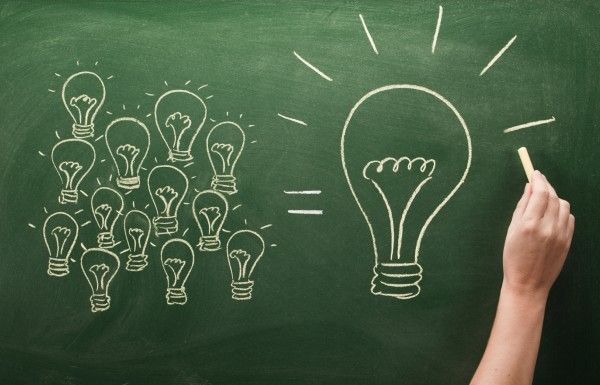 Para Kazandıran Yenilikçi Fikirler Nasıl Bulunur?