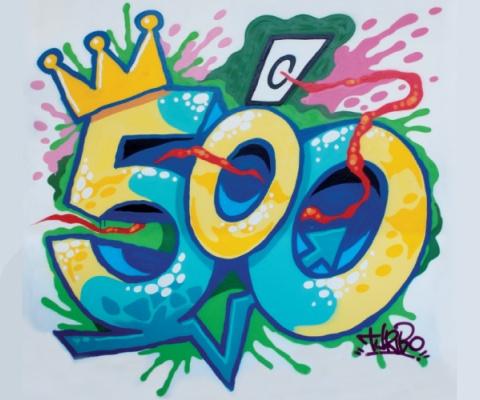 Türkiye'nin En Büyük Şirketleri Fortune 500 Açıklandı!