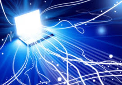 2017'de Dünya Üzerinde Olması Beklenen İnternet Kullanımı