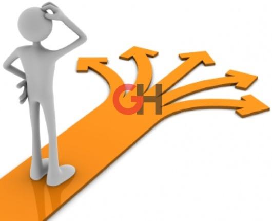 Şirket Kuracak Girişimciler İçin LTD ve AŞ Arasındaki Farklar!