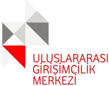 Uluslararası Girişimcilik Merkezi İlk Toplantısını Yaptı