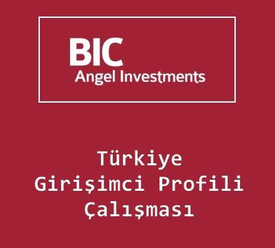 BIC: Girişimci Sermaye Bulamıyor, Yatırımcı İse Risk Almıyor!