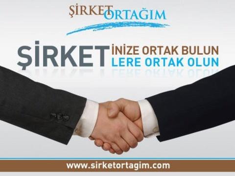 Türkiye'nin İlk ve Tek Şirket Evliliği Portalı ŞirketOrtağım Yenilendi!