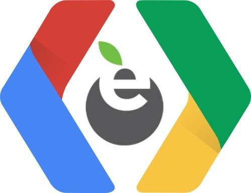 Etohum, Google Developers Startup Pack'ın İş Ortağı Oldu!