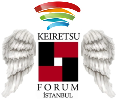 Keiretsu Forum ve Avea, Parlak Fikirlere Yatırım İmkanları Sağlıyor!