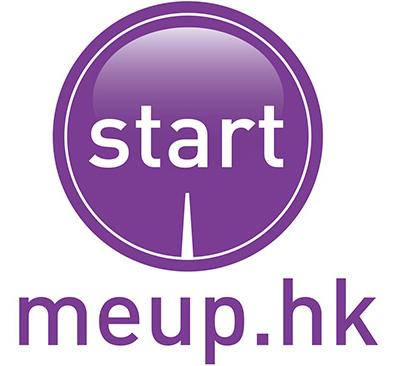Hong Kong Girişim Programı StartmeupHK Başvuruları Devam Ediyor!