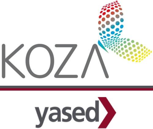 YASED'in KOZA Projesi 5. Yılında Başarıyla Devam Ediyor!