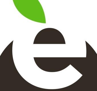Girişimciler, Etohum 2013-2014 Dönemi Başvuruları Başladı!