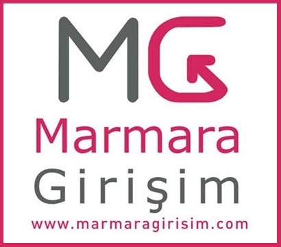 Marmara Girişim'den 270 Üniversiteliye Ücretsiz Girişimcilik Eğitimi!