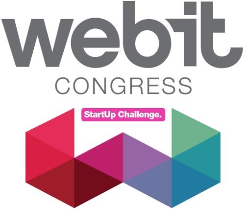 Webit StartUp Challenge İçin Girişim Oylamaları Devam Ediyor!