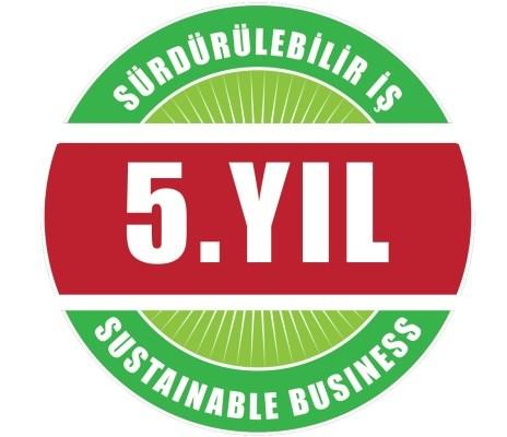 Yeşil İş - Green Business 2013 Konferansı Eylül'de İstanbul'da!