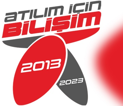 Ekonomik Atılım ve Gelecek İçin Bilişim Konferansı 9 Ekim'de Ankara'da!