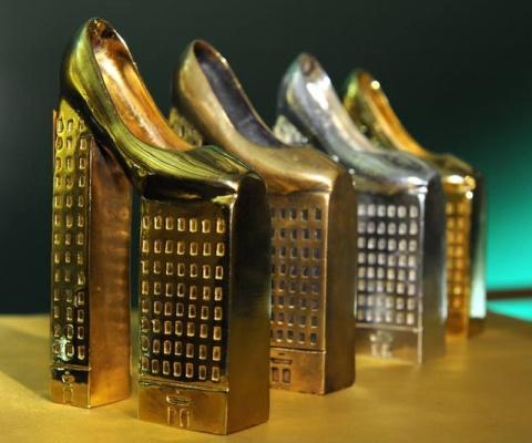 2013 Garanti Kadın Girişimci Yarışmasının Kazananları Belli Oldu!