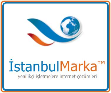 Üniversiteli Öğrencilerden Kurumsal Bir Girişim: İstanbulMarka