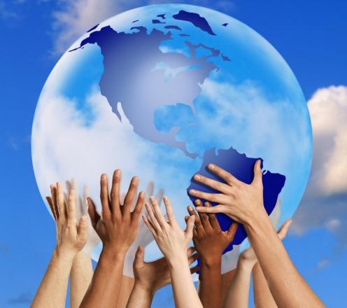 STK'lar İçin Sosyal Girişimcilik Fırsatları 30 Eylül'de TÜSEV'de!