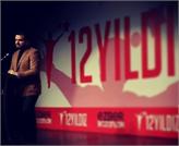 Sosyal Girişimcilik Platformu 12 Yıldız'ın 2014 Yılı Finalistleri Açıklandı!