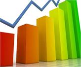 Ericsson 2014'ün En Önemli 10 Tüketici Trendini Açıkladı!