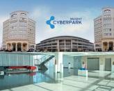 Hızlı Büyüyen Şirketlerin Adresi Bilkent Cyberpark Oldu