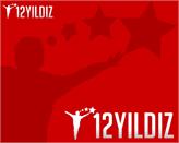 Yıldız Adayları, Ömer Ekinci 2014'ün 12 Yıldız'ı İçin Sizleri Arıyor!