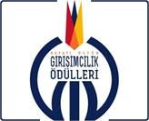 GİV 3. Hayati Üstün Girişimcilik Ödülleri Sahiplerini Buldu!