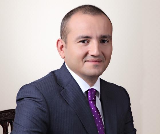 İlk kez Bir Türk Şirketi Yurtdışındaki Bir Limanın Çoğunluk Hissesini Aldı