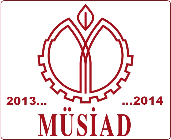 Müsiad 'tan yapılan yazılı açıklamaya göre 868 müsiad