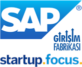 SAP, Globalleştireceği Büyük Veri Girişimlerini Seçiyor!