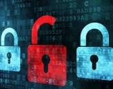 Siber Güvenlik Altyapımız Yerli Yazılım Savungan'a Emanet!