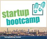 En Büyük Girişimci Destek Programlarından Startupbootcamp Türkiye'de!