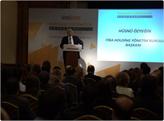 Yenilikçi Rekabet Ve Sürdürülebilir Büyümenin Yolu: Kurumiçi Girişimcilik!