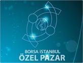 Girişimciler, Borsa İstanbul Özel Pazar'a Üyelik Başvurunuzu Yaptınız mı?