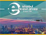 E-Ticaret Sektörü 18 Ekim'deki İstanbul E-Ticaret Zirvesi'nde Buluşuyor!